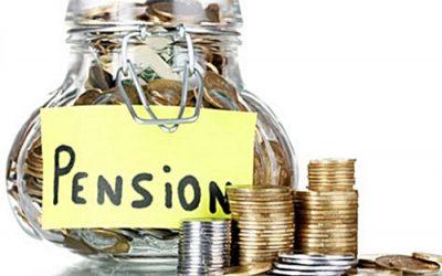 La Jubilación no es sólo un Plan de Pensiones